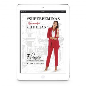 Ebook #Superfeminas